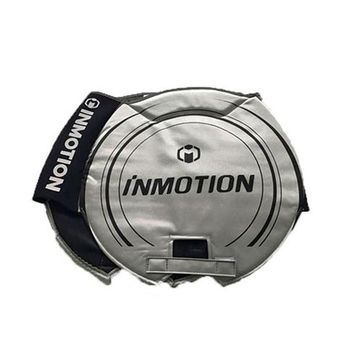 Inmotion V8 accessories